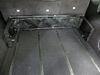 Car Organizer HM74113 - 1-1/2 Inch Wide - Hopkins