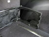 HM74113 - Black Hopkins Car Organizer