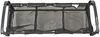 Hopkins Compartments Car Organizer - HM74113