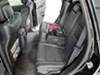 Hopkins 11 Inch Wide Car Organizer - HM75104