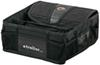 HM75104 - 11 Inch Wide Hopkins Vehicle Organizer