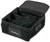 Vehicle Organizer HM75104 - 11 Inch Wide - Hopkins