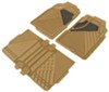 Floor Mats HM79002 - PVC - Hopkins