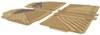HM79002 - PVC Hopkins Floor Mats