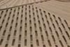 Hopkins Semi-Custom Auto Floor Mats - PVC - Front/Rear - Beige Tan HM79002