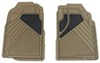 HM79042 - Front Hopkins Floor Mats