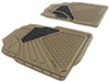 Hopkins Front Floor Mats - HM79042