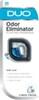 Hopkins Linen Fresh Scent Novelty - HM8200LIN