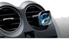 Hopkins Air Freshener - HM8200NEC