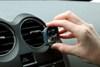 HM8200NEC - New Car Scent Hopkins Air Freshener
