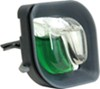 Hopkins Air Freshener - HM8200SPR