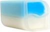 hopkins car air fresheners linen fresh scent hm8300lin