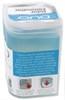 hopkins car air fresheners gel