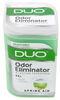 DUO Gel Air Freshener and Odor Eliminator - Spring Air Gel HM8300SPR