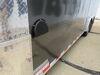 Enclosed Trailer Parts HMAV2-AVT2 - 6W x 8L Inch - Redline