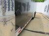 0  rv vents and fans redline wall vent no fan hmav2-avt2