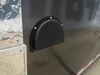 HMAV2-AVT2 - Wall Vent Redline Vents