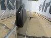 HMAV2-AVT2 - Wall Vent Redline Enclosed Trailer Parts