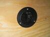 0  rv vents and fans redline no fan hmav2-avt2