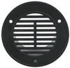 redline rv vents and fans wall vent
