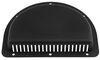 Redline Black Enclosed Trailer Parts - HMAV2-AVT2