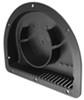 HMAV2 - Roof Vent Redline Accessories and Parts