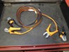Jumper Cables and Starters HMBC0840 - Ratcheting Clamps - Hopkins