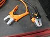 Hopkins Super-Duty Jumper Cables - 6 Gauge - 16' Long Color Coding HMBC0840
