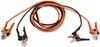 HMBC0840 - 6-Cyl Engines Hopkins Jumper Cables