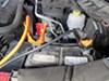 HMBC0860 - Color Coding Hopkins Jumper Cables