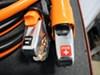 HMBC0860 - Ratcheting Clamps Hopkins Jumper Cables