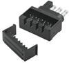 HMC20031 - Plug Only Hopkins Wiring