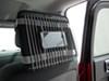 Car Organizer HMTABLET - Tablet Mount - Hopkins