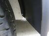 etrailer Trailer Fenders - HP24VR