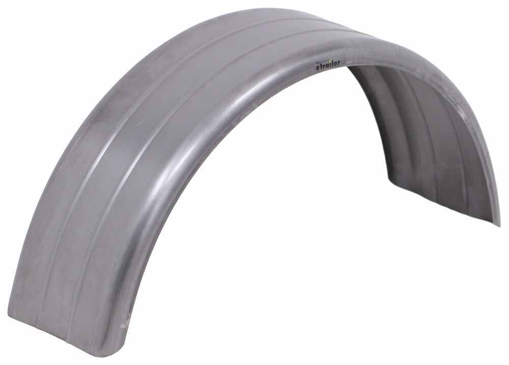 etrailer Trailer Fenders - HP64FR