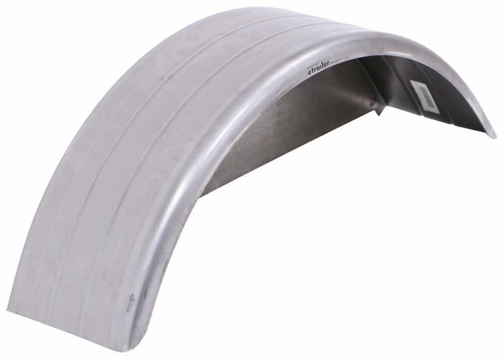 etrailer Trailer Fenders - HP97FR
