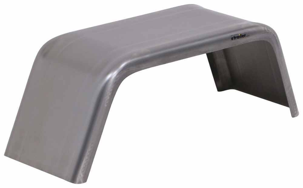 etrailer Trailer Fenders - HP99VR