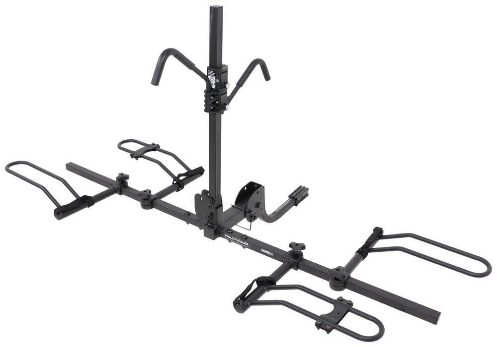 Hollywood Racks Hitch Bike Racks - HR1000Z-R