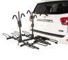 Hollywood Racks Hitch Bike Racks - HR1400Z