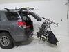 0  hitch bike racks hollywood platform rack 4 bikes sport rider se for - 2 inch hitches frame mount