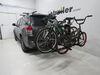 HR1400Z - Fits 2 Inch Hitch Hollywood Racks Hitch Bike Racks