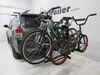 Hitch Bike Racks HR1400Z - Heavy Bikes - Hollywood Racks