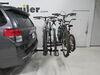 0  hitch bike racks hollywood platform rack tilt-away fold-up sport rider se for 4 bikes - 2 inch hitches frame mount