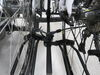 0  hitch bike racks hollywood 4 bikes fits 2 inch hr1400z