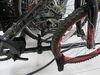 Hollywood Racks Platform Rack - HR1400Z