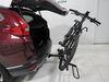 HR1450Z-E - Fits 2 Inch Hitch Hollywood Racks Hitch Bike Racks on 2018 Honda CR-V