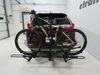 HR1450Z-E - Electric Bikes,Heavy Bikes Hollywood Racks Platform Rack on 2018 Honda CR-V