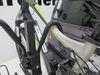 Hollywood Racks Hitch Bike Racks - HR1450Z-E