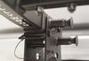 Hollywood Racks Platform Rack - HR1450Z-E