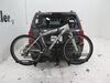 Hitch Bike Racks HR1450Z-E - Frame Mount - Hollywood Racks